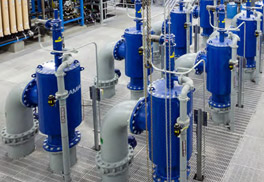 Slide-Show-Sidebar-Valves-Blue